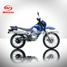 200cc road legal dirt bike for sale cheap/cheap dirt bikes for kids(WJ200GY-B)