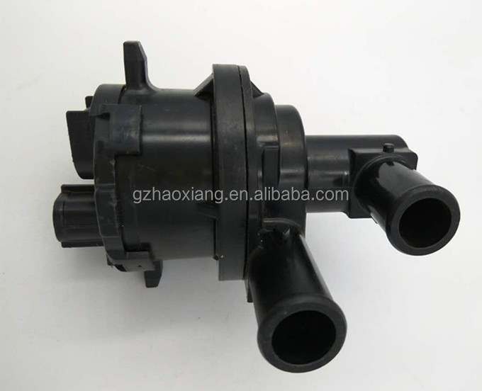 Inverter Water Pump for 064100-1301
