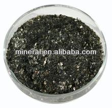 biotite mica for sale