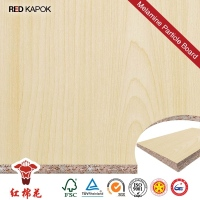Beech umber and timber supplier Red Kapok