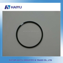 marine truck tractor engine spare part 4976251 piston ring