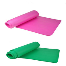 Cork Carrying Strap Cotton Cover Cute Custom Brand Softextile Crok Yoga Mat