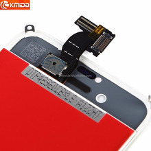 Complete lcd display touch screen digitizer for iphone 4s