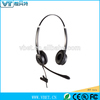 computer accessories dubai for indonsia Headsets & Microphones
