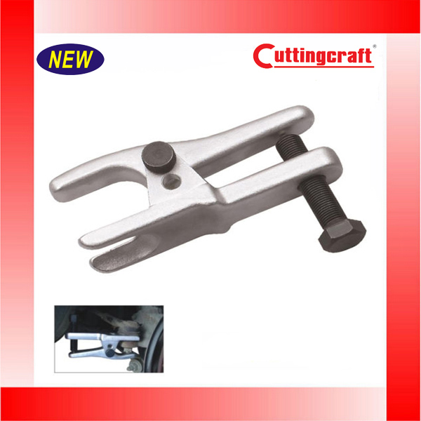 Vehicle Tools Ball Joint Extractor/Ball Joint Separator