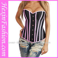 Wholesale Open Hot Fashion Cheap Medical Corset