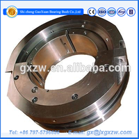 OEM high quality sleeve bearings for electric motors with factory price
