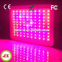 hydroponics farm 3w high power led grow light/300w full spectrum plant led grow lights lowes