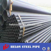 Hot selling square pvc drain pipe with low price