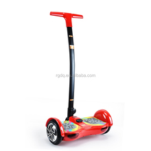 "xiaomige High speed 10"" adults warehouse two wheel smart balance electric scooter"