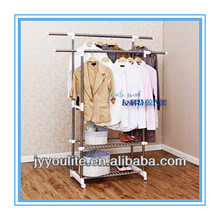 steel wire brand clothes hanger for sale