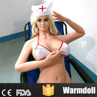 Sex Doll Full Man How To Sex With Doll Sex Doll Porn Tiffany-Jewelry Led Desk Lamp