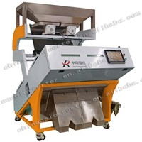 color sorter machine for Corn in china