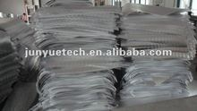 Wall heat insulation building material, VMPET reflective heat insulation in construction