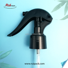 24/410 micro trigger sprayer for water, air freshener trigger