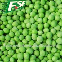 frozen green peas 2015 new price best quality