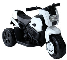 2015 new hot kids mini motorbikes for sale, motorbike for kids