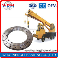 swing bearing for motorcycle engine parts