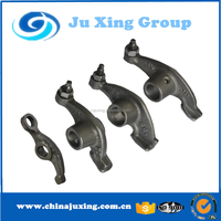 motorbike rocker arm,chinese manufactory of rocker arm,with super quality and best price