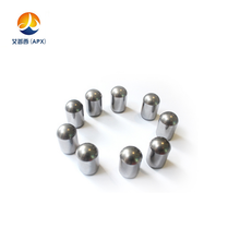 tungsten carbide tooth, spherical mining teeth, all types buttons