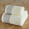 /product-detail/china-supplier-bulk-wholesale-100-cotton-face-towel-hand-towel-bath-towel-sets-60565011175.html