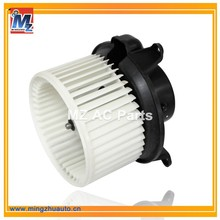 OEM: 2C3Z19834AA Auto Air Conditioner Parts Blower Motor Car For Ford F150 04-08