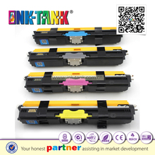 Compatible for Konica Minolta Magicolor 1690MF / 1680MF laser color printer toner