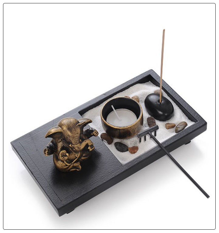 Ganesh statues zen garden for sale, Statue of kali