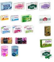 DURU BAR SOAP ALL ASSORTMENTS