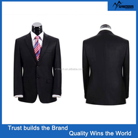 factory outlets indian wedding dress for men