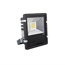 Energy Saving 5 Years Warranty outdoor 10w 30w 50w 100w 150w COB Led Floodlight