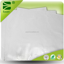 Heat Resistant Insulation Aluminum Foil