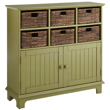 Cabinet Designs Handmade Woven Factory Online Buy Furniture From China