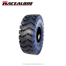 Bias off road truck tire L3 /E3 17.5-25 23.5-25 20.5-25 OTR TIRE