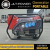 JLT Power China Supplier Portable Generator Parts pls contact skype edigenset or whatsapp 008615880066911