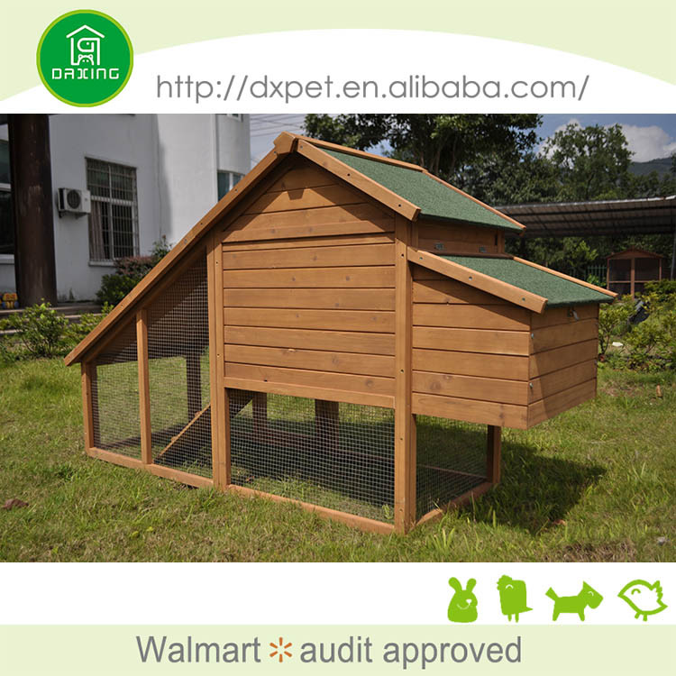 Wholesale cheap price eco-friendly best sale chicken egg layer cages in south africa