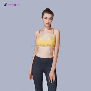 242abc6b37 China ladies professional wear wholesale 🇨🇳 - Alibaba