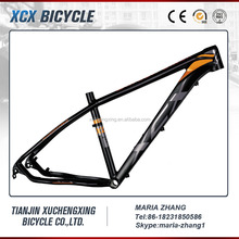 best 650b aluminium 6061 mountain bike frame mtb