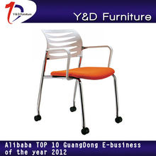 sale cheap plastic tables and chairs ergonomic chair