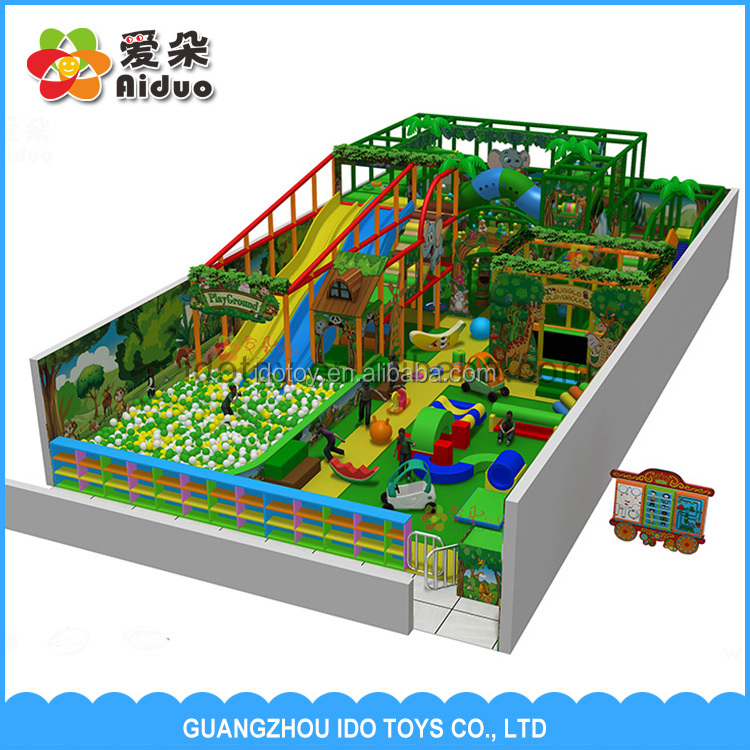 Kids game play school materials / Kids play items/ Kids outdoor jungle gym