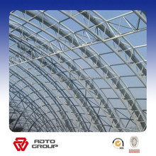 factory price steel framework , steel structure, steel building