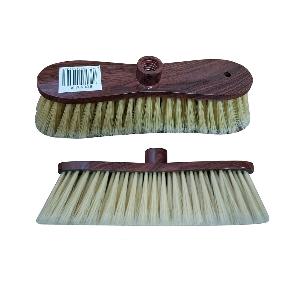 wholesales various color Indoor Grooming Products broom