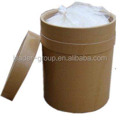 Wholesales Creatine Phosphate Sodium 922-32-7 best service discount price from china !!!