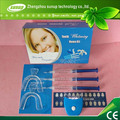 HOT SALE ! Professional Tooth Whitening Products of Teeth Whitening Kit for home use