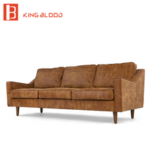 <span class=keywords><strong>Marocchino</strong></span> living room furniture divano in pelle <span class=keywords><strong>set</strong></span> disegni con il prezzo