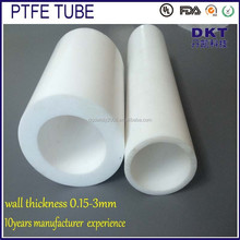 ptfe pipe thread sealant with teflon msds