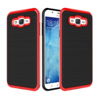 Beautiful Design Protective Case Cover for Samsung Galaxy J5 MOTOMO Style