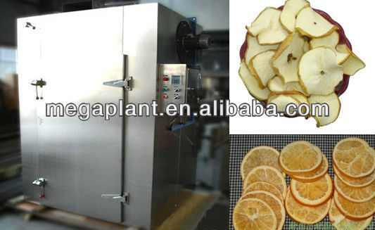 industrial fruit dehydrator/fruits and vegetables dehydration machines