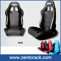 Sport Seat Type and Fabric,Carbon fiber Material carbon racing seat Sport Seat Type recaro