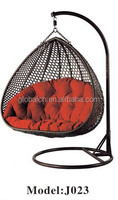 Patio swing with canopy,hanging chairs double,hanging indoor swing chair